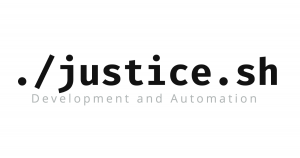 DevOps Series moves to justice.sh